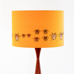 Archive Lampshade