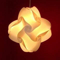 Axelle Lampshade