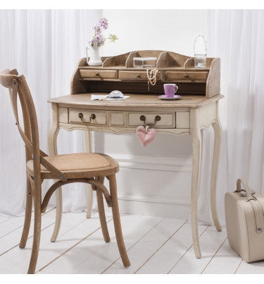 Ira Writing Desk