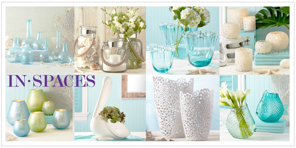 Make you place a beautiful space with homeware