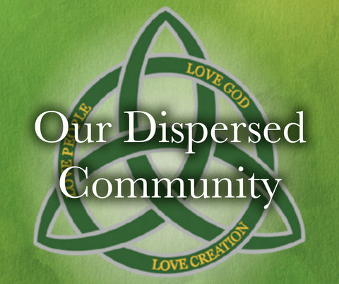 MWF Dispersed Community
