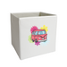 Blossom the Bumpy Bus loves Flowers Package