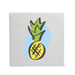 Pineapple Storage Bin