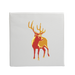Contemporary Deer Storage Bin