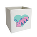 Love Bug Storage Bin
