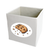 The Last Cookie Storage Bin