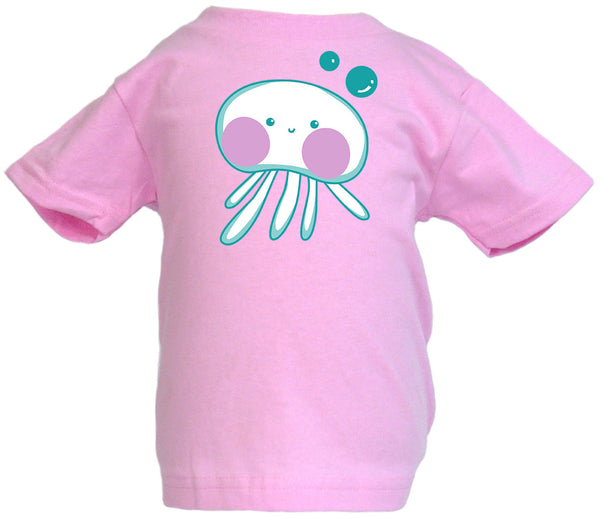 Jelly Bubble T-Shirt