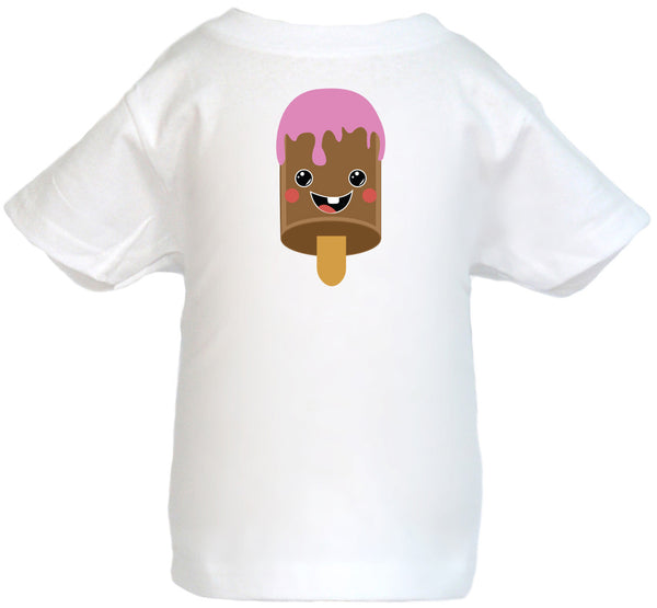 Popsicle T-Shirt
