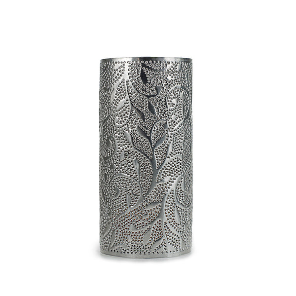 Illumination Tin and Scented Candle – VINE