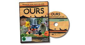 Ours DVD