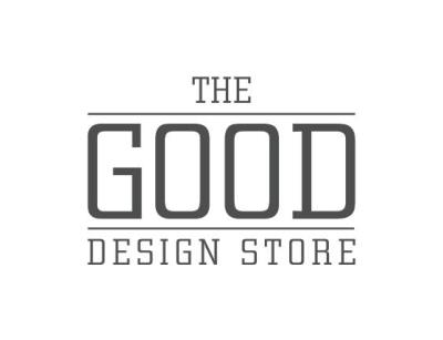 The Good Design Store