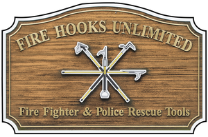 Fire Hooks Unlimited