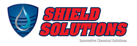 Shield Solutions