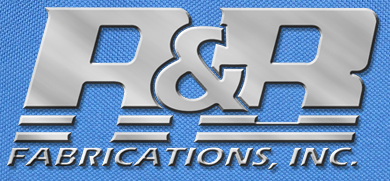 R&B Fabrications, Inc