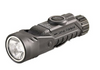 Streamlight Vantage 180