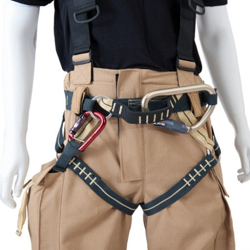 Fire Innovations: Apache NFPA Class II Harness