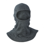 Majestic Fire Apparel: PAC I Nomex Blend Firefighting Hood