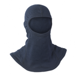 Majestic Fire Apparel: PAC I 100% Nomex Firefighting Hood