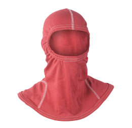 Majestic Fire Apparel: PAC I P84 Firefighting Hood