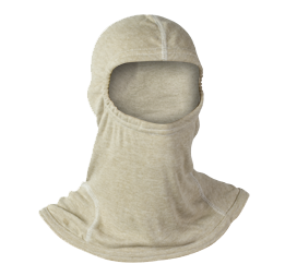 Majestic Fire Apparel: PAC I PBI Firefighting Hood