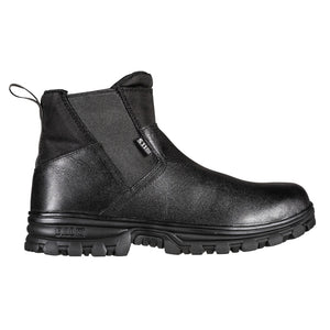 5.11 Tactical: COMPANY 3.0 BOOT