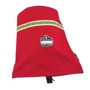 Ergodyne: Arsenal® 5082 SCBA Mask Bag (RED)