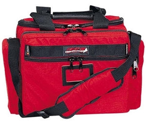 First In Products: Fahrenheit Flight Bag