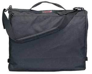 First In Products: Protector Garment Bag