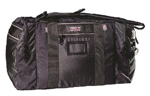 First In Products: Wildfire Strike Team Bag