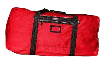 First In Products: Greater Alarm Bag