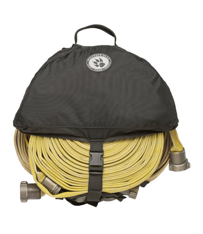 Wolfpack Gear: Wildland Progressive Hose Packs