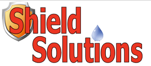 Shield Solutions: Waterless Vehicle Wash