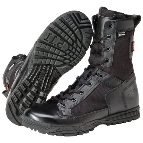 5.11 Tactical: Skyweight Waterproof Side Zip Boot