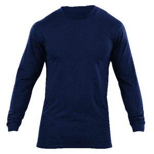5.11 Tactical: Utili-T Long Sleeve Shirt 2 Pack