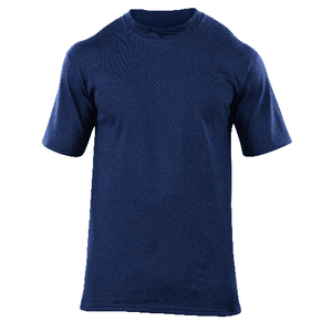 5.11 Tactical: Station Wear T-Shirt