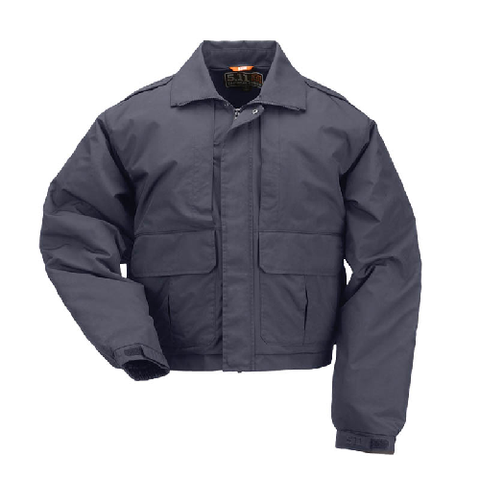 5.11 Tactical: Double Duty Jacket
