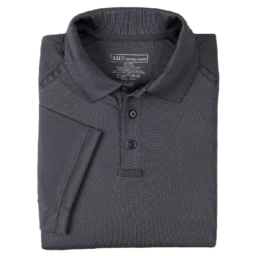 5.11 Tactical: Performance Polo