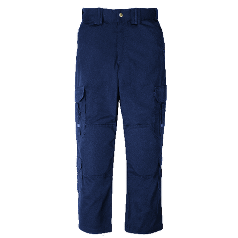 5.11 Tactical: Taclite Ems Pants