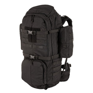 5.11 Tactical: RUSH100™ Backpack 60L