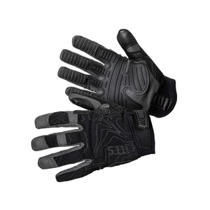 5.11 Tactical: Rope K9 Glove