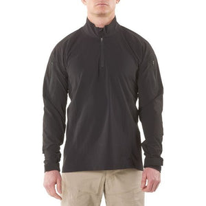 5.11 Tactical: Rapid Ops Shirt