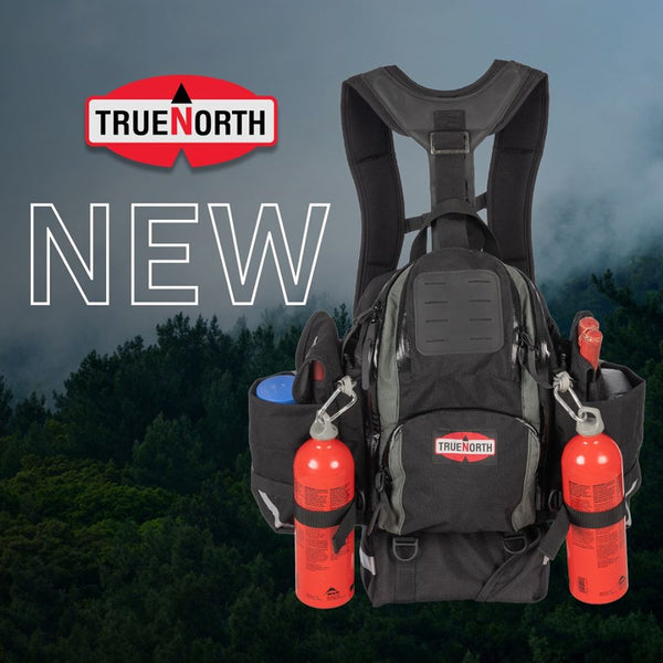 True North: Phantom Pack
