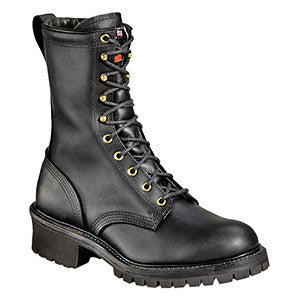 "Thorogood: 534-6381 Women's 9"" Wildland Fire Boot"