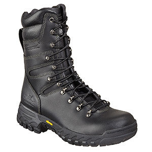 "Thorogood: 534-6383 Women's 9"" Firestalker Elite Wildland Hiking Boot"
