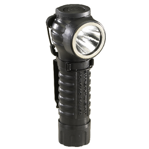 Streamlight: PolyTac 90 Flashlight