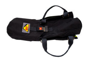 RIT Safety Solutions: RIT Entry Bag