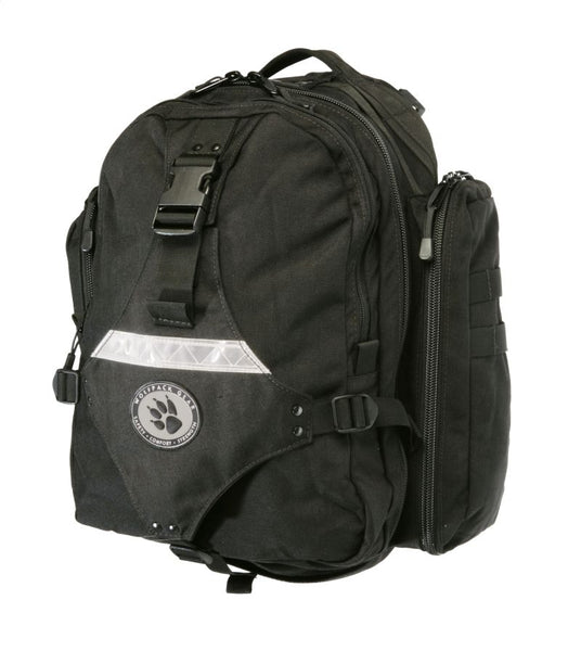 Wolfpack Gear:  USAR 72-HOUR BACK PACK