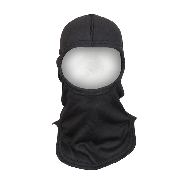 Majestic Fire Apparel: PAC IA Nomex Blend Firefighting Hood