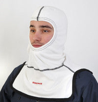 Honeywell: MaskMate™ Hood – Model HD-NXNX-SQ