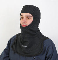 Honeywell: MaskMate™ Hood – Model HD-CKCK-SQ